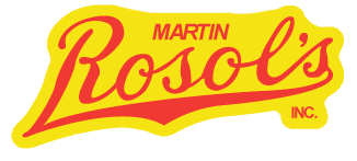 Martin Rosol's Inc., New Britain, CT